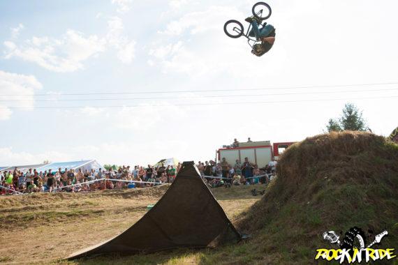 Rocknride2015_DavidBlazekPhotography_DB03381
