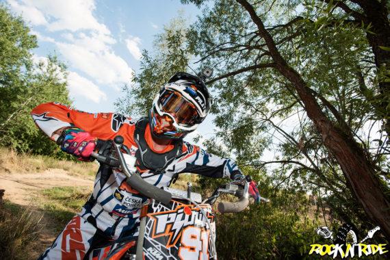 Rocknride2015_DavidBlazekPhotography_DB03429