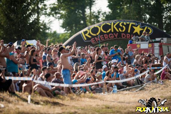 Rocknride2015_DavidBlazekPhotography_DB03470