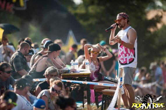 Rocknride2015_DavidBlazekPhotography_DB03478