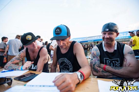Rocknride2015_DavidBlazekPhotography_DB03816