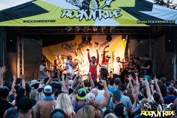 Rocknride2015_DavidBlazekPhotography_DB03887