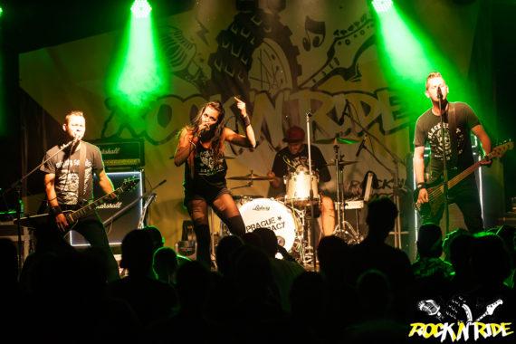 Rocknride2015_DavidBlazekPhotography_DB03914