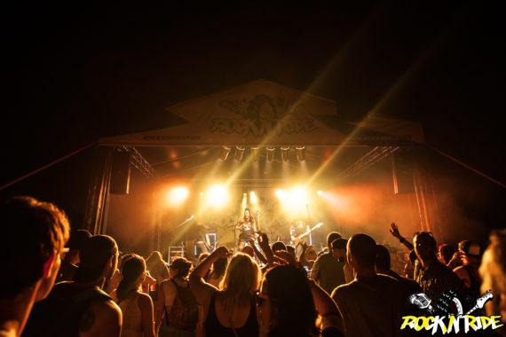 Rocknride2015_DavidBlazekPhotography_DB03955