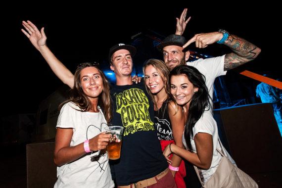 RocknRide2014
